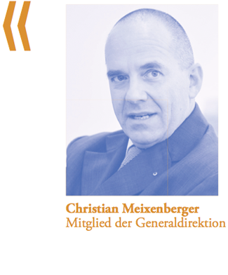 christian_meixenberger